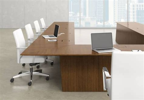U Shaped Conference Table U Shape Conference Table Meet Modular