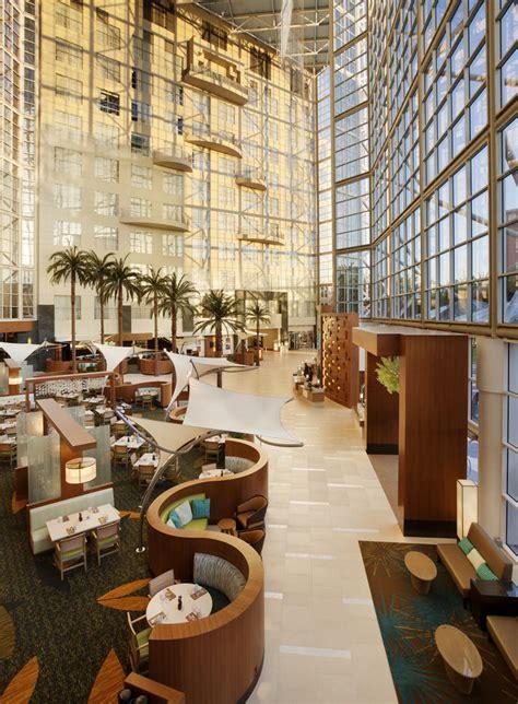 hotels with in room orange county hyatt regency orange county in orange county hotel rates reviews on orbitz