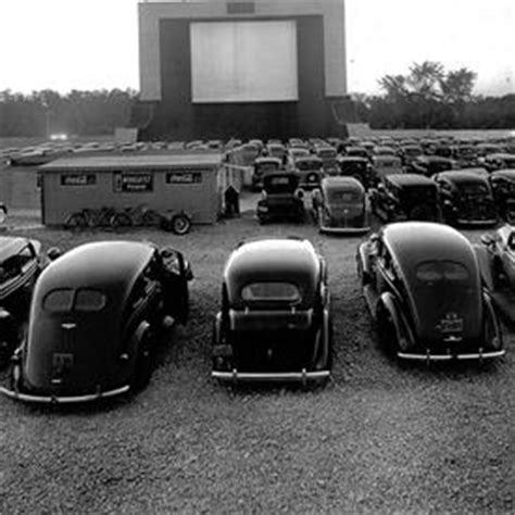 doodlebug lubbock doodle celebrates opening of the drive in