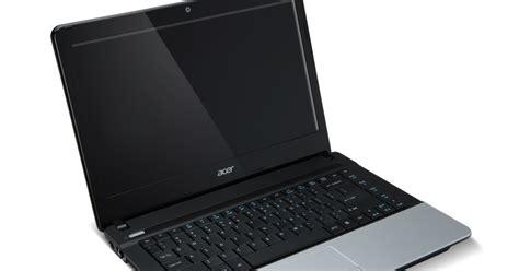 Hp Acer Resmi daftar harga laptop netbook murah harga pasti ok garansi resmi acer e1 431