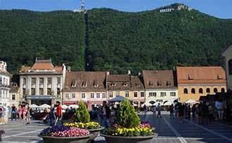 jewish heritage   transylvania romaniajewish