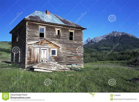 True Grit Cabin by Historic True Grit Cabin Hastings Mesa Near Ridgway