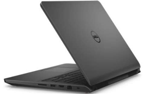 best laptops for engineering students: programming laptop