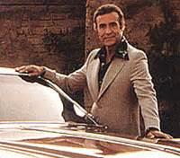 Ricardo Montalban Chrysler 1979 Chrysler Cordoba Crunk Or Junk In My Garage In