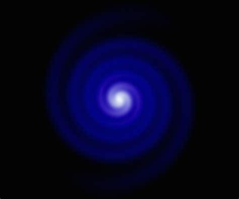 vortex laser healing reiki energy healing