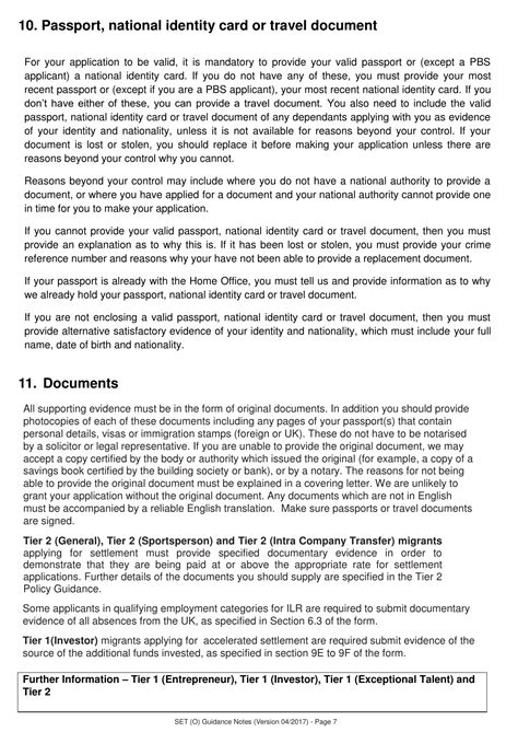 ilr cover letter gallery cover letter sle