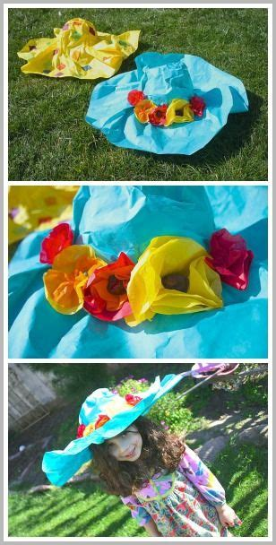 Paper Hats For Preschoolers - 25 best ideas about newspaper hat on pirate