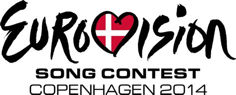 contest for 2014 get involved with nzeurovision live coverage dan news