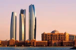 Abu Dabi Abu Dhabi S Official Visitor Website For Travel Tourism