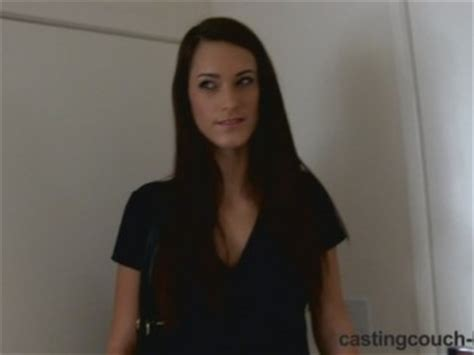 casting couch hd natalia on casting couch hd