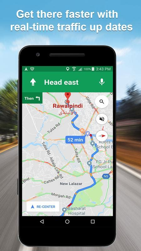 maps me map gps navigation apk free travel maps gps navigation route directions location live for