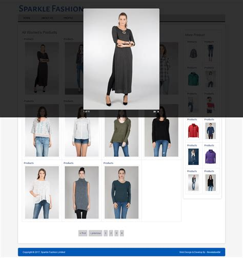 garment buying house garments buying house 28 images study on garments