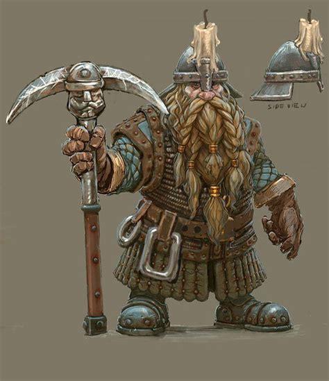 Dwarfs Warhammer 25 best ideas about warhammer dwarfs on