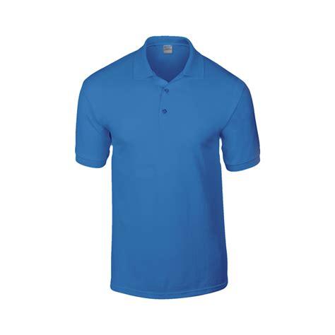 Sg Polo pcm73 cotton polo t shirt plain printtshirt singapore