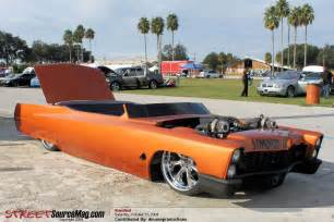 Custom Cadillac For Sale Find A Rwd Cad For Sale A Rwd Cad To Sell Post It Here