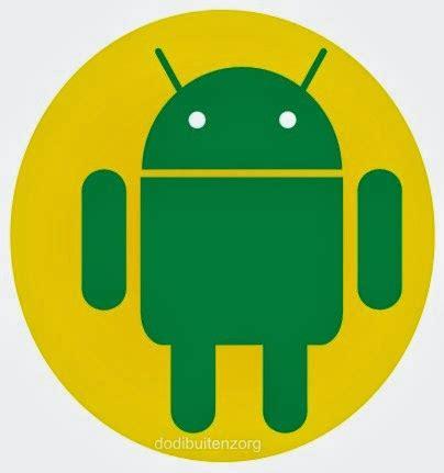 membuat logo dengan android membuat logo android dengan coreldraw 171 belajar dari