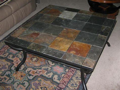 slate tables living room slate coffee tables