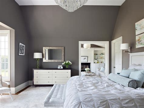 bedroom wall colors 2014 neutral alternatives to beige diy network blog made