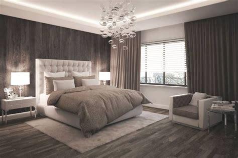 moderne schlafzimmergestaltung cremefarbene schlafzimmerideen moderne schlafzimmer