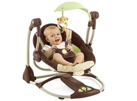 lion king infant swing disney baby the lion king premier convertme swing 2 seat