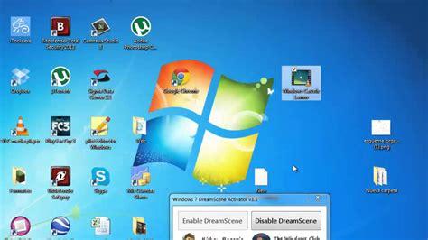 imagenes animadas windows tutorial c 243 mo poner fondo en movimiento animado windows