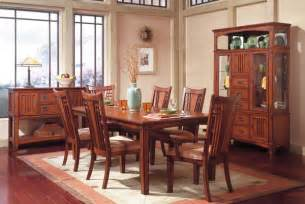 american furniture warehouse dining room sets american furniture warehouse store 17421 4