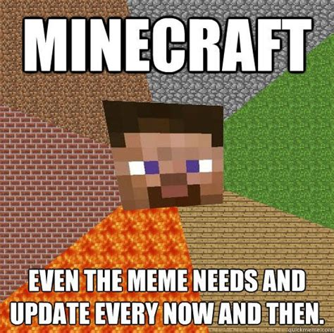 Meme Minecraft - 27 best more minecraft images on pinterest