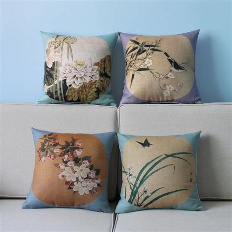 blue throw pillows for couch light blue pillows bring elegance to your sofa best