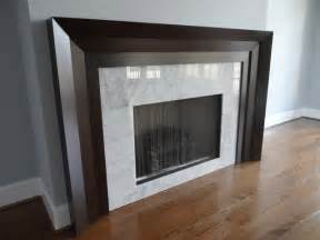 modern fireplace mantel fireplace mantels modern living room by