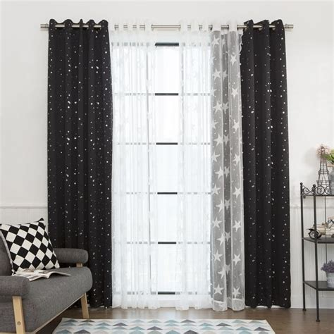 star wars drapes 1000 ideas about star wars bedroom on pinterest star