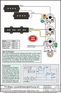 pj humbucker wiring diagram humbucker free printable wiring diagrams
