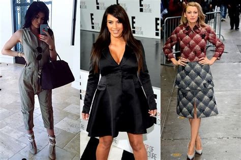 Fashion Mistakes Make by Fashion Mistakes That Make You Look