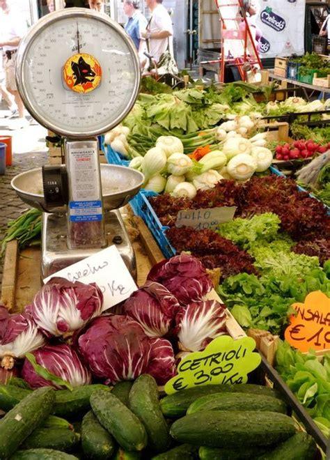 co dei fiori market best 25 global market ideas on istanbul
