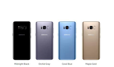 S8 Plus Blue Sein 64 4 Gb Like New mobile2go samsung galaxy s8 plus dual sim lte 64gb rom