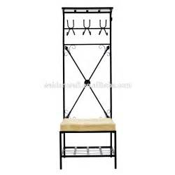 design meuble cuisine colonne ikea 26 lille lille 1
