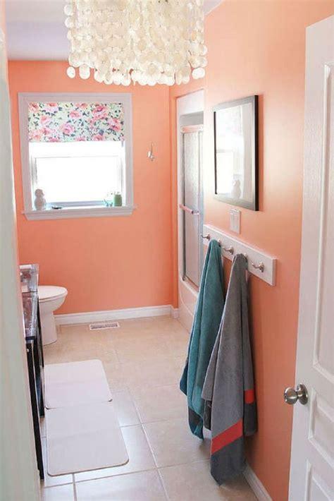 colori pareti bagno colori pareti per bagno piccolo tante idee e suggerimenti