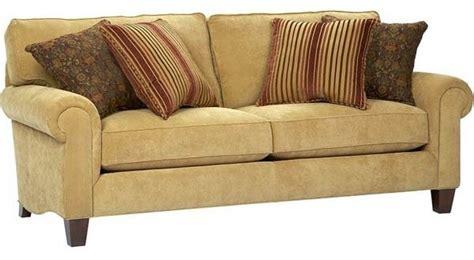 corduroy fabric sofa homelegance minnis sectional sofa set