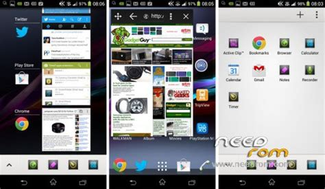themes for micromax a117 rom pure xperia custom updated add the 01 20 2015 on