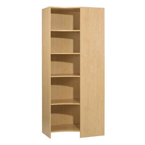 corner shelf walmart
