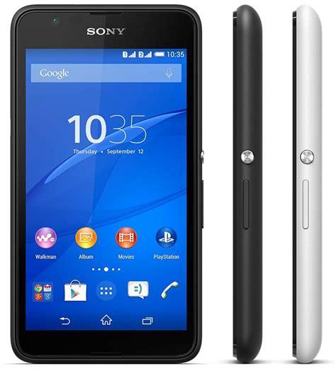 Sony E4 E2053 4g sony xperia e4g dual e2033 specs and price phonegg