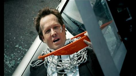 Allstate TV Spot, 'Mayhem: Basketball'   iSpot.tv