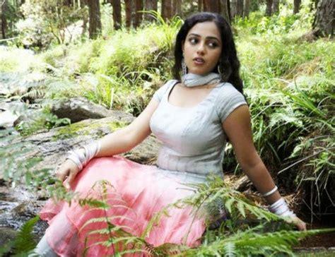 most beautiful malayalam actress of all time old malayalam actresses photos news