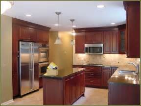 lowes kitchen cabinets brands frameless kitchen cabinets manufacturers home design ideas