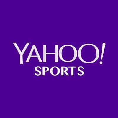 email yahoo fantasy basketball inside look at yahoo s fantasy football platform how tech