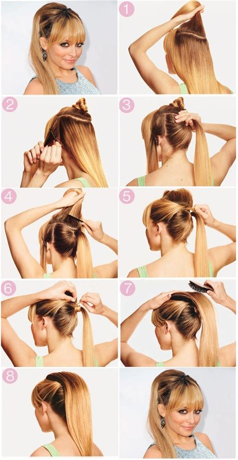 perfect hairstyles for party perfect party hairstyle idea alldaychic