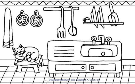 disegni di cucine eb16 187 regardsdefemmes