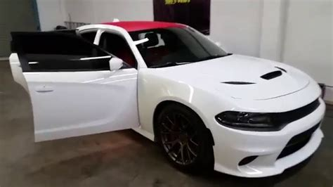 cost of charger dodge charger 2014 cost car autos gallery