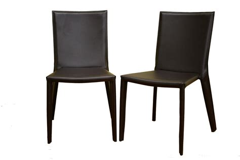17 dining chairs brown carehouse info