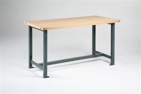 work bench uk specialised woodworking of coventry woodwork benches