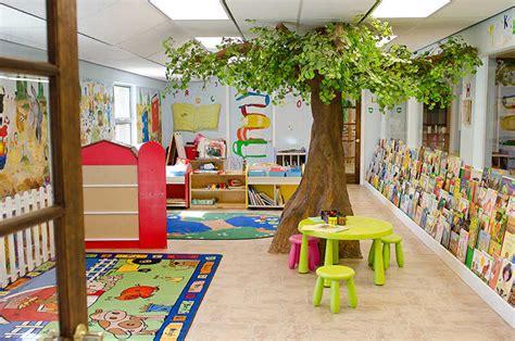 garden state academy preschool of the arts manhattan preschool growing garden preschool